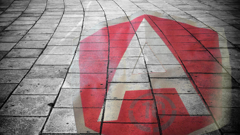 AngularJS 10 Reasons