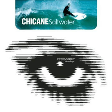 Chicane Saltwater